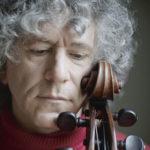 Steven Isserlis & Junge Deutsche Philharmonie