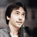 Final concert »Standpunkte«