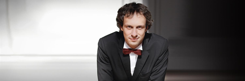 Markus Uhl