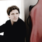Maximilian Hornung & Philharmonisches Orchester Heidelberg