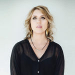 Music award winner Gabriela Montero