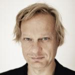 Iiro Rantala Trio: »Frühling« at halle02