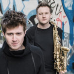 »Frühling« for Families: Signum Saxophone Quartet