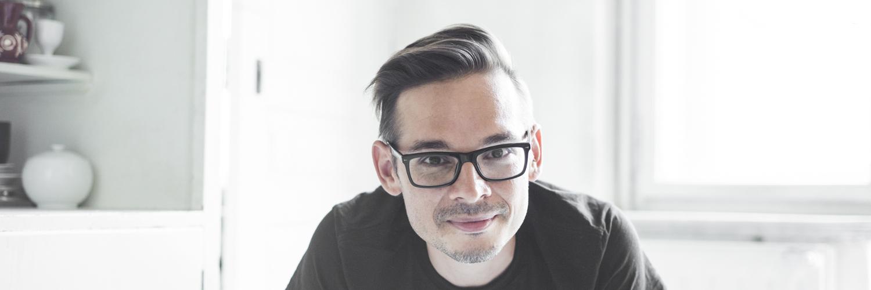 Miroslav Srnka
