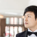 Yekwon Sunwoo: Van Cliburn Prize winner's concert
