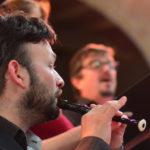 »Lassus Grand Cru«: Concert and wine-tasting