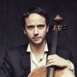 Festival opening: Jean-Guihen Queyras & Mahler Chamber Orchestra
