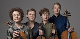 Asasello Quartett