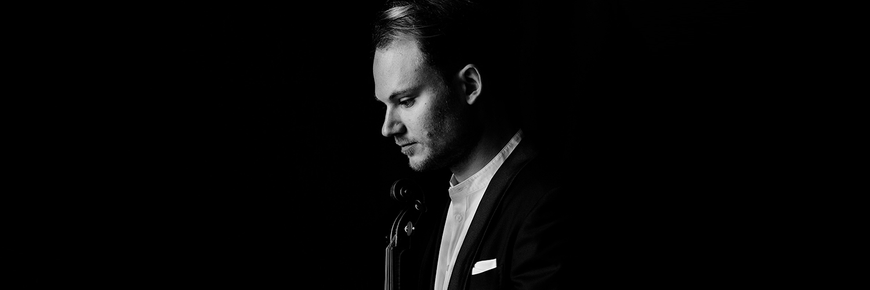 Niklas Liepe