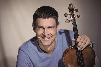 Volker Jacobsen