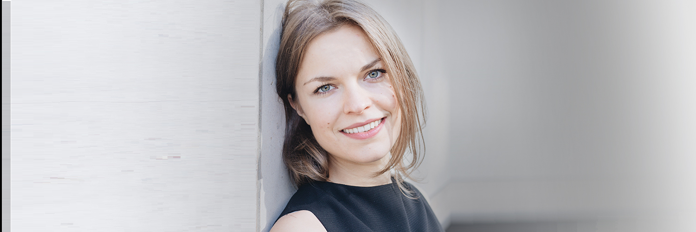 Theresa Pilsl