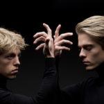 Kammermusik Plus: Lucas & Arthur Jussen