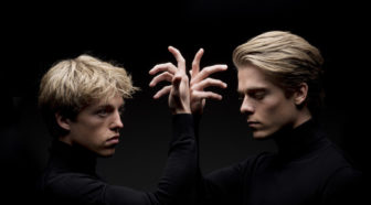 Kammermusik Plus | Lucas & Arthur Jussen