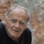 Kammermusik Plus: Delian Quartett & Bruno Ganz