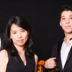 Kammermusik Plus: Quatuor Hermès
