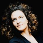 Kammermusik Plus: Liza Ferschtman & Roman Rabinovich