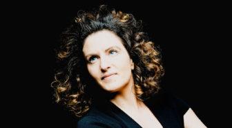 Kammermusik Plus | Liza Ferschtman & Roman Rabinovich