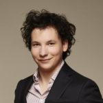 Kammermusik Plus: Edgar Moreau & David Kadouch