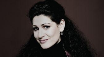 Festivalfinale: Anja Harteros, Valery Gergiev & Münchner Philharmoniker