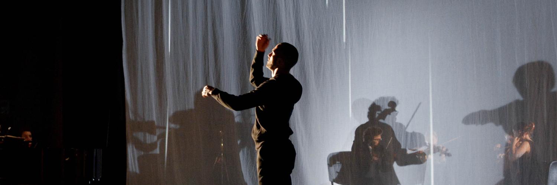 Neuland.Heidelberg Lied.Tanz.Open.Stage.Lab