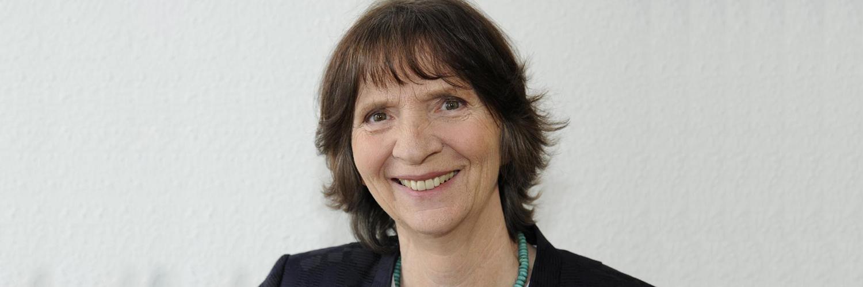 Eröffnungsmatinee mit Aleida Assmann: Wie wollen wir leben?