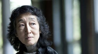 Mitsuko Uchida & Mahler Chamber Orchestra