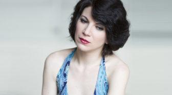 Elisabeth Kulman – La femme c'est moi