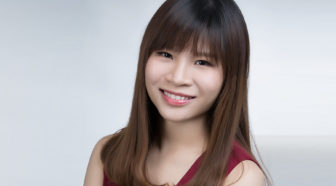 After Work Concert: Rachel Cheung