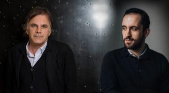 Letzte Dinge: Igor Levit, Markus Hinterhäuser & Quatuor Tchalik