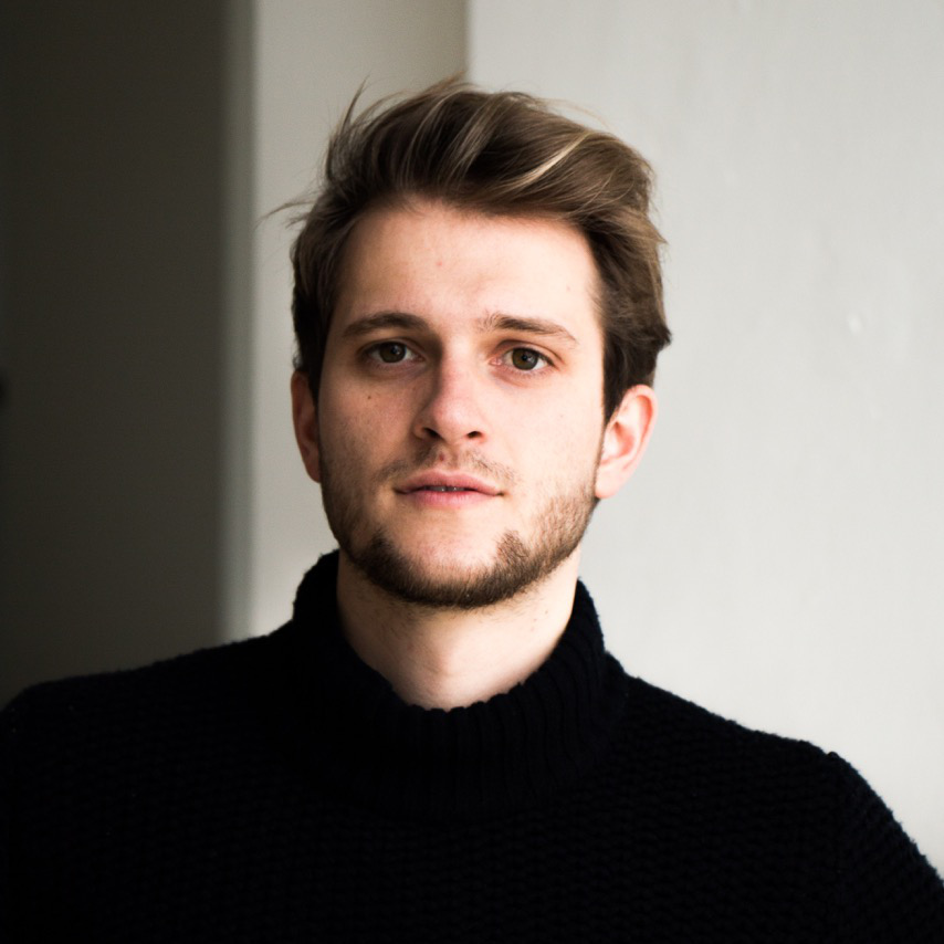 Elias Wuermeling