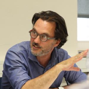 Steffen Sigmund