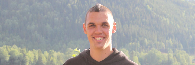 Peter Steinert