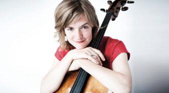 Kammermusik Plus | Tanja Tetzlaff & Quatuor Modigliani