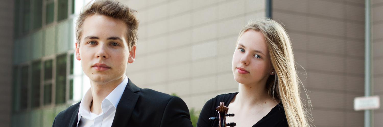 Duo Schepansky-Wehrmeyer