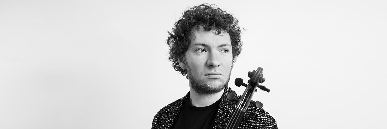 Pierre Fouchenneret