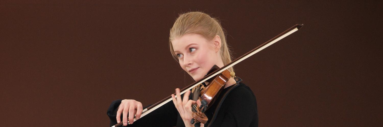Cosima Soulez Larivière