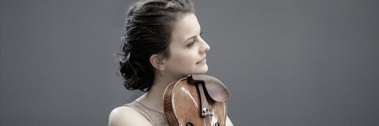 Entfällt – Veronika Eberle & Nils Mönkemeyer