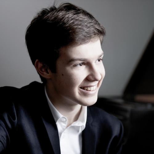 After Work Concert: Robert Neumann