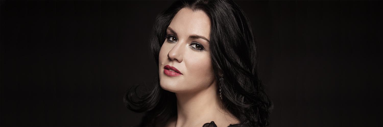 Irena Weber