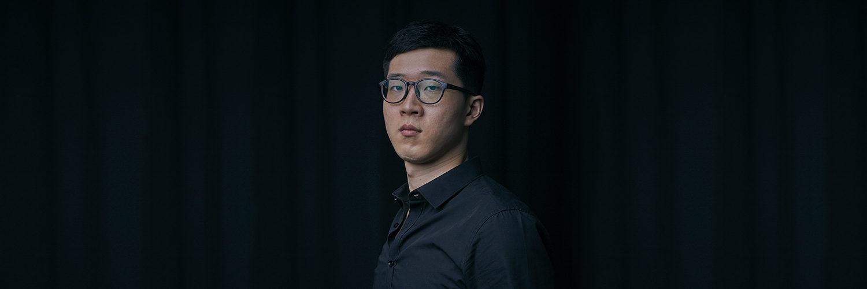 Jongsoo Yang