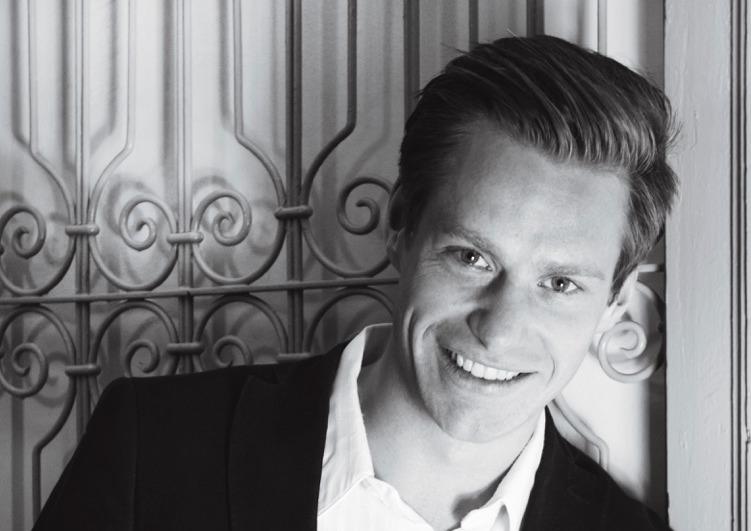 Tom Wilmersdörffer