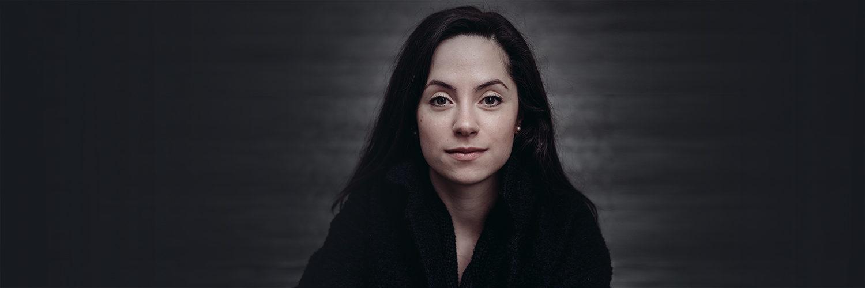 Giorgia Cappello