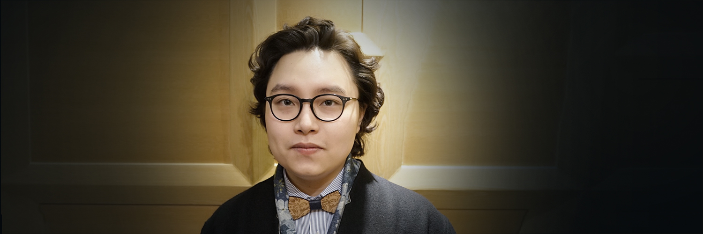 Geng Lee