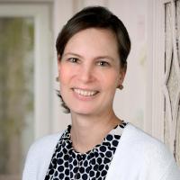 Dr. Lioba Schmitt-Imkamp