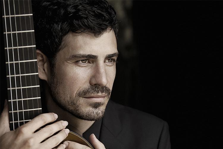 Mehr über Pablo Sáinz Villegas