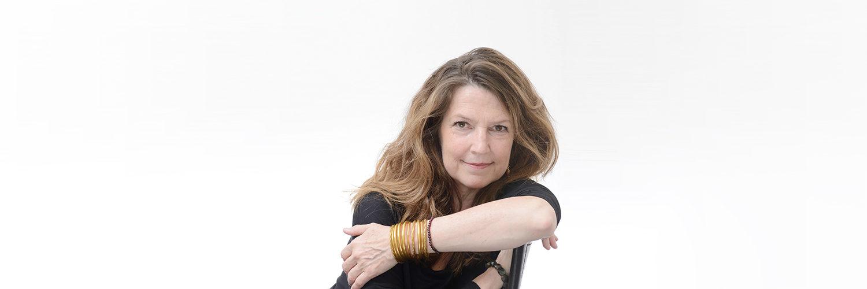 Susan Manoff
