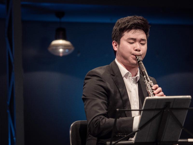 Han Kim (studio-visuell.de)
