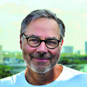 Prof. Holger Noltze