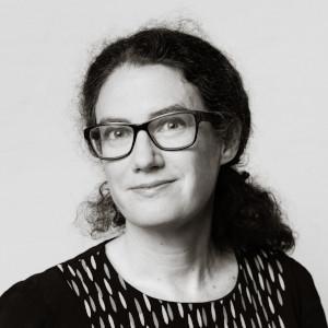 Kirsten Dawes
