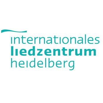 International Song Centre